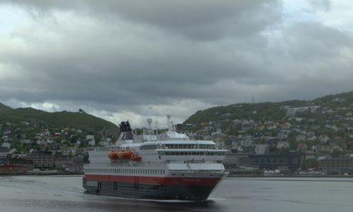 La Norvegia di Rita e Mimmo 03 Slide Show