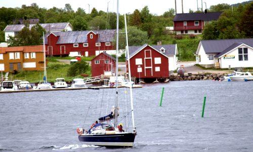 La Norvegia di Rita e Mimmo 04 Slide Show