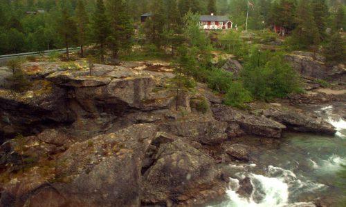 La Norvegia di Rita e Mimmo 07 Slide Show